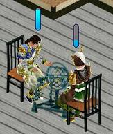 Sims 1 Asian objects at Awesome Expression - Armillary